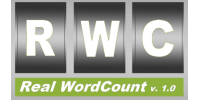 real_wordcount_2